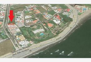 Foto de terreno comercial en venta en sn , costa de oro, boca del río, veracruz de ignacio de la llave, 0 No. 01