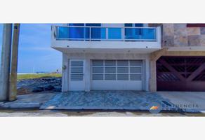 Foto de casa en venta en sn , costa verde, boca del río, veracruz de ignacio de la llave, 0 No. 01