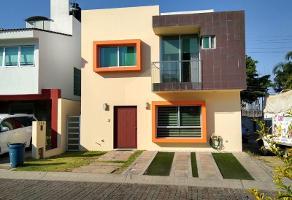 Foto de casa en venta en s/n , coto nueva galicia, tlajomulco de zúñiga, jalisco, 0 No. 01
