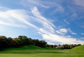 Foto de terreno comercial en venta en s/n , country club, guadalajara, jalisco, 5866450 No. 01