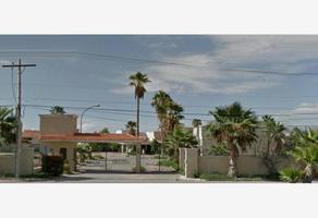 Foto de terreno habitacional en venta en s/n , country frondoso, torreón, coahuila de zaragoza, 8807707 No. 01