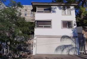 Foto de casa en venta en s/n , country sol, guadalupe, nuevo león, 0 No. 01
