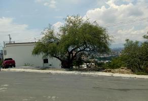 Foto de terreno habitacional en venta en s/n , country sol, guadalupe, nuevo león, 15122124 No. 02