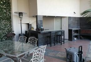 Foto de casa en venta en s/n , country sol, guadalupe, nuevo león, 15439609 No. 01