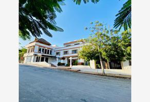 Foto de edificio en venta en s/n , cozumel, cozumel, quintana roo, 0 No. 01
