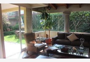 Foto de casa en renta en sn , cuajimalpa, cuajimalpa de morelos, df / cdmx, 0 No. 01