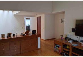 Foto de casa en venta en sn , cuajimalpa, cuajimalpa de morelos, df / cdmx, 0 No. 01