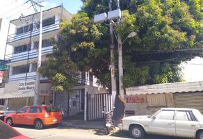 Foto de local en venta en sn , cuauhtémoc, acapulco de juárez, guerrero, 0 No. 01