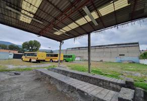 Foto de terreno comercial en venta en sn , cuautepec de madero, gustavo a. madero, df / cdmx, 0 No. 01