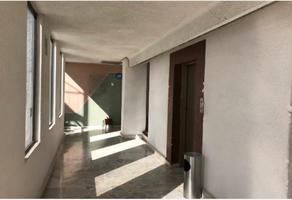 Foto de oficina en venta en sn , cuautitlán izcalli centro urbano, cuautitlán izcalli, méxico, 0 No. 01