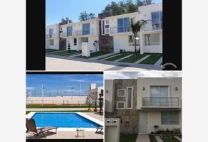 Foto de casa en renta en sn , cuautlancingo, cuautlancingo, puebla, 17588305 No. 01