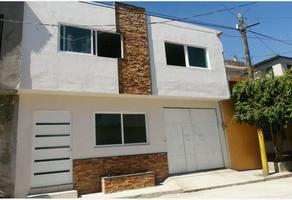 Foto de casa en venta en sn , cuautlixco, cuautla, morelos, 0 No. 01