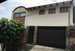 Foto de casa en venta en sn , cuernavaca centro, cuernavaca, morelos, 0 No. 01