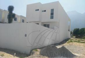 Foto de casa en venta en s/n , cumbres de santa clara 1 sector, monterrey, nuevo león, 19437878 No. 01