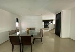 Foto de casa en venta en s/n , cumbres de santa clara 1 sector, monterrey, nuevo león, 19450715 No. 01