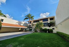 Foto de casa en venta en s/n , cumbres del campestre, león, guanajuato, 0 No. 01