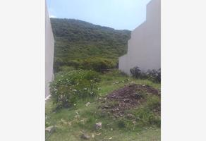 Foto de terreno habitacional en venta en sn , cumbres del cimatario, huimilpan, querétaro, 0 No. 01