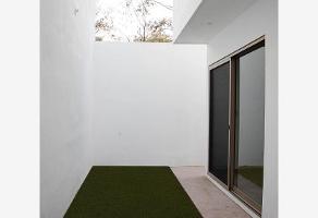 Foto de casa en venta en s/n , cumbres elite 3er sector, monterrey, nuevo león, 13742048 No. 01