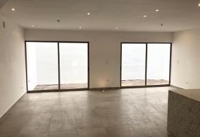 Foto de casa en venta en s/n , cumbres elite 3er sector, monterrey, nuevo león, 0 No. 02