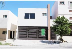 Foto de casa en venta en s/n , cumbres elite 3er sector, monterrey, nuevo león, 0 No. 09