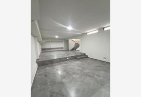 Foto de casa en venta en s/n , cumbres elite 8vo sector, monterrey, nuevo león, 19158595 No. 01