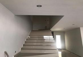 Foto de casa en venta en s/n , cumbres elite 8vo sector, monterrey, nuevo león, 19437498 No. 01