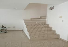 Foto de casa en venta en s/n , cumbres elite 8vo sector, monterrey, nuevo león, 19438200 No. 01
