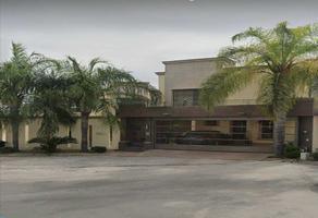 Foto de casa en venta en s/n , cumbres elite 8vo sector, monterrey, nuevo león, 19445972 No. 01