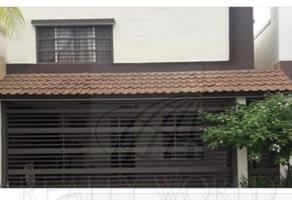 Foto de casa en venta en s/n , cumbres elite 8vo sector, monterrey, nuevo león, 19450315 No. 01