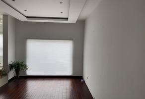 Foto de casa en venta en s/n , cumbres elite 8vo sector, monterrey, nuevo león, 19452399 No. 01