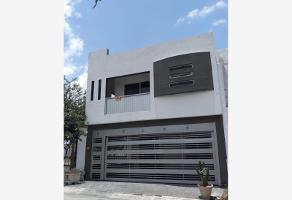 Foto de casa en venta en s/n , cumbres renacimiento, monterrey, nuevo león, 12600924 No. 01