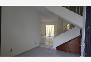 Foto de casa en venta en s/n , cumbres santa clara 2 sector, monterrey, nuevo león, 12595737 No. 03