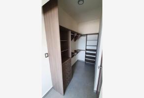 Foto de casa en venta en s/n , cumbres santa clara 2 sector, monterrey, nuevo león, 13745068 No. 01