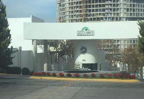 Foto de terreno comercial en venta en s/n , cumbres, zapopan, jalisco, 6361347 No. 01