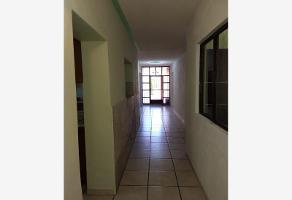 Foto de casa en venta en s/n , de analco, durango, durango, 15121709 No. 01