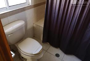 Foto de casa en venta en s/n , de analco, durango, durango, 15121823 No. 01