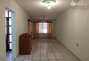 Foto de casa en renta en s/n , de analco, durango, durango, 16504768 No. 01