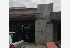 Foto de terreno habitacional en venta en s/n , defensores de puebla, morelia, michoacán de ocampo, 0 No. 01