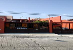 Foto de casa en venta en s/n , defensores de puebla, morelia, michoacán de ocampo, 16060149 No. 01