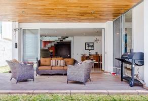 Foto de casa en venta en s/n , del bosque, zapopan, jalisco, 5862453 No. 01