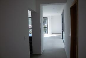 Foto de departamento en venta en s/n , del bosque, zapopan, jalisco, 5862587 No. 02