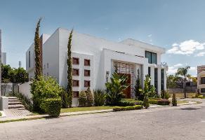 Foto de casa en venta en s/n , del bosque, zapopan, jalisco, 5951821 No. 01