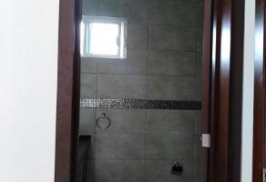 Foto de casa en venta en s/n , del lago, durango, durango, 12383201 No. 01
