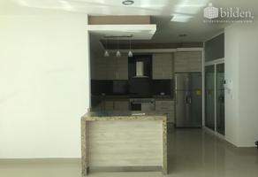 Foto de casa en venta en s/n , del lago, durango, durango, 12805571 No. 02