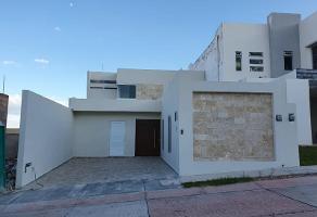 Foto de casa en venta en s/n , del lago, durango, durango, 13107407 No. 01