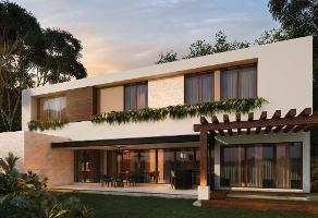 Foto de casa en condominio en venta en s/n , 60 norte, mérida, yucatán, 10038547 No. 09