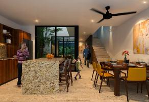 Foto de casa en condominio en venta en s/n , 60 norte, mérida, yucatán, 9964903 No. 07