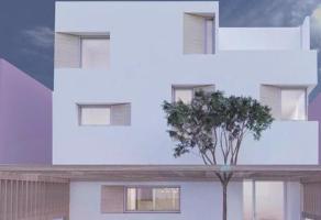 Foto de casa en condominio en venta en s/n , del norte, mérida, yucatán, 9994728 No. 01