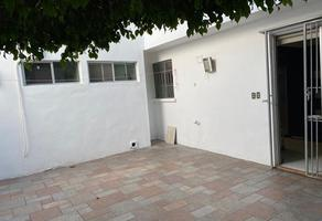 Foto de casa en venta en s/n , del paseo residencial, monterrey, nuevo león, 0 No. 01