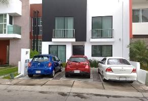 Foto de casa en venta en s/n , del pilar residencial, tlajomulco de zúñiga, jalisco, 6361864 No. 01